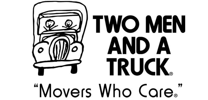 Two Men And A Truck Moving Rates, and Cost for 2021